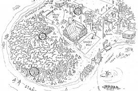 vlcice_mapa