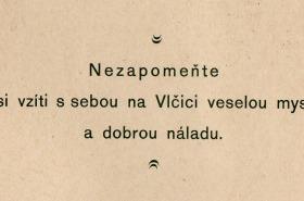 vlcice_nalada