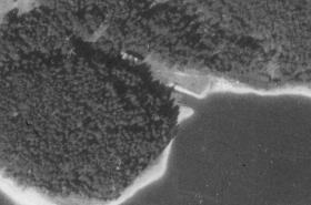 Rok 1952_4