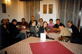 posezeni2001_02