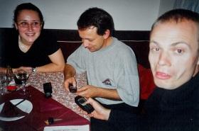 posezeni2001_03