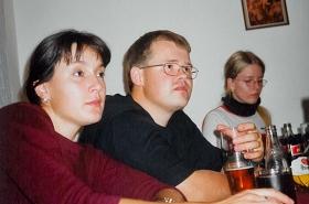 posezeni2001_07