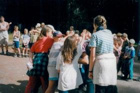 vlcice1999_03
