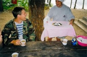 vlcice1999_07