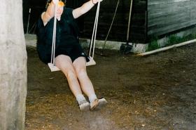 vlcice2003_02